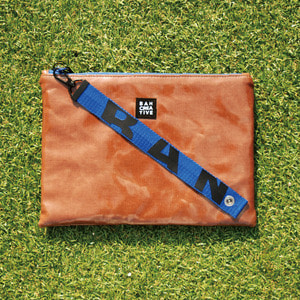POUCH(L)_brown
